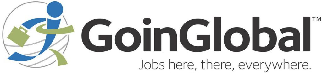 goingglobal-logo