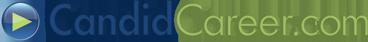 Candid Career Logo